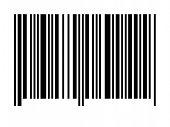 Empty Barcode