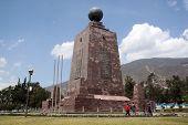 Ecuator
