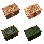Gifts - Military 2
