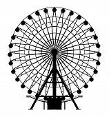 Carousel Vector 04.eps