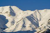 Mount Timpanogos 02