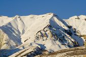 Mount Timpanogos 04