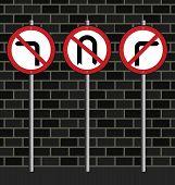 Wall_no_where.EPS
