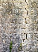 Long Crack