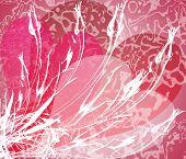 Grunge Valentine 4
