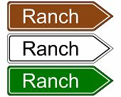 Signo Ranch