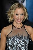 LOS ANGELES - SEP 12:  Maria Bello at the