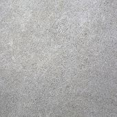 foto of stone floor  - light grey stone texture for background - JPG