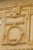 1902 Engineering