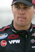 Nascar:  October 03 Kansas Lottery 300