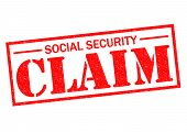 Social Security Claim