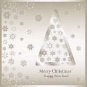 Merry Christmas-gold Bullion