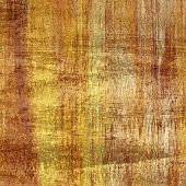 art abstract colorful silk textured blurred background in gold and brown colors