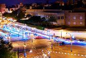 Night Valencia 4