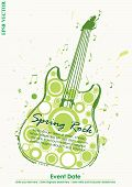 Spring Roc