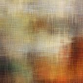 art abstract geometric pattern blurred background in white, grey, gold, orange, black and brown colo