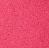 fabric felt texture