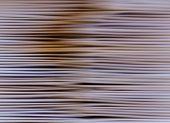Blurred Paper
