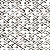 58965869 Geometrical Seamless Background