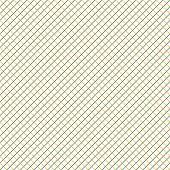 crossed diagonal lines seamless
