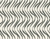 Abstract Seamless Pattern. Vector Background. Texture