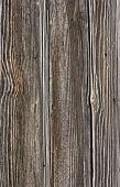 Grey Pine Board Texture