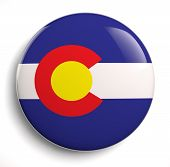 Colorado Flag