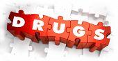 image of meth  - Drugs  - JPG