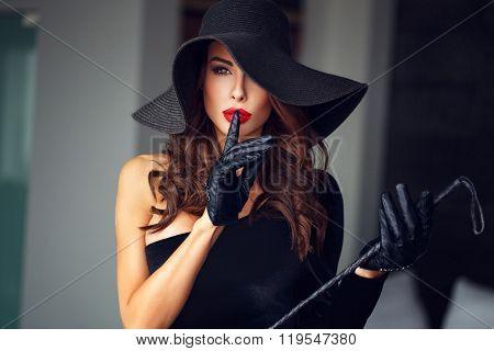 mistress no 1 istedgade sex