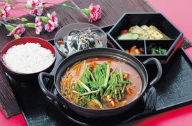 stock photo of thai food  - Asian Food  - JPG