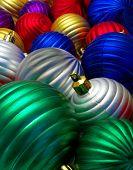Ornaments Too