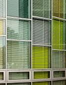 Window - Color