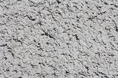 stone grey texture
