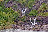 Maui's Seven Sacred Pools