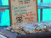 Sf Seafood