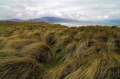 Beautifull Ireland