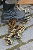 military-ammunition 2