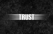 Trust in Business as Motivation in Stone Wall