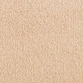 New Beige Carpet Texture