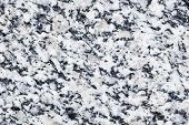 Detail Of Granit Stone Texture Or Background