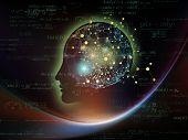 Mind Synergy