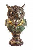 Lord Owl