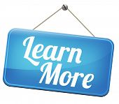 learn more and get more details and extra information
