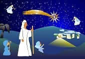 Bethlehem,
