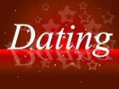 picture of adoration  - Dating Love Meaning Boyfriend Adoration And Heart - JPG