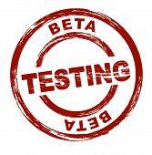 Beta-Tests