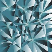 Abstract Background,vector