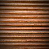 Wooden Background , Background Is Wood Vents , Old Window-shader