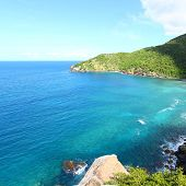 Shark Bay National Park - BVI