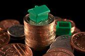 Uk Housing Market Recovery